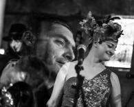 Kabaret Bastardo @ Cabaret Voltaire 39